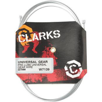 clarks-w7139-med