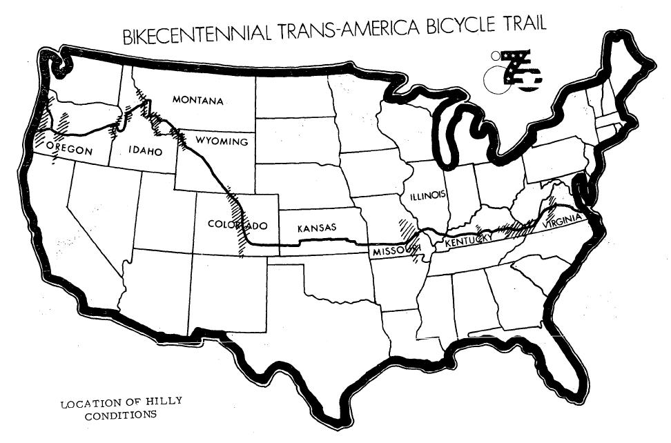 Bikecentennial_DOT_HS-803_206_page_c38