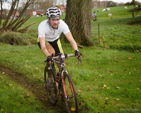 Vlezenbeek_3nov13_157