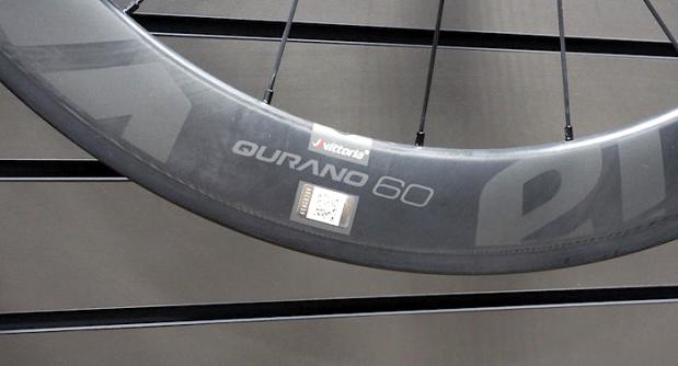 Qurano60