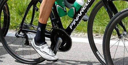 2012_Chainringsosymetric