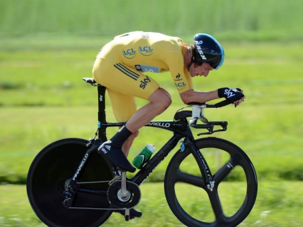 bradley-wiggins-canvas-size-1-942x707-800x600