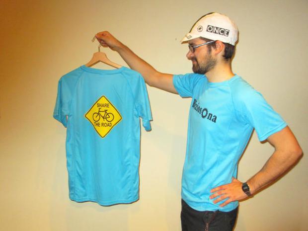 Camiseta Biziosona 2_1