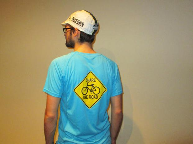 Camiseta Biziosona 3_1