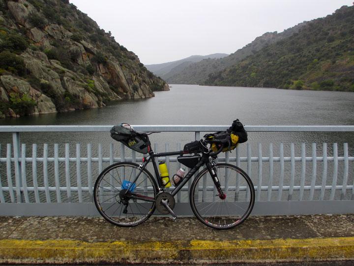 Prueba bikepacling 090