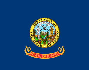 2000px-Flag_of_Idaho.svg
