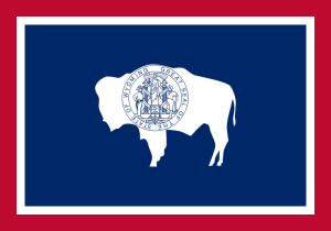 800px-Flag_of_Wyoming.svg