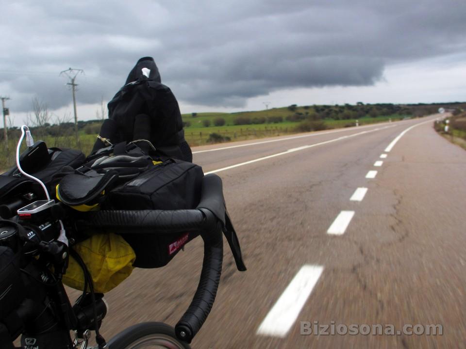 Prueba bikepacling 113